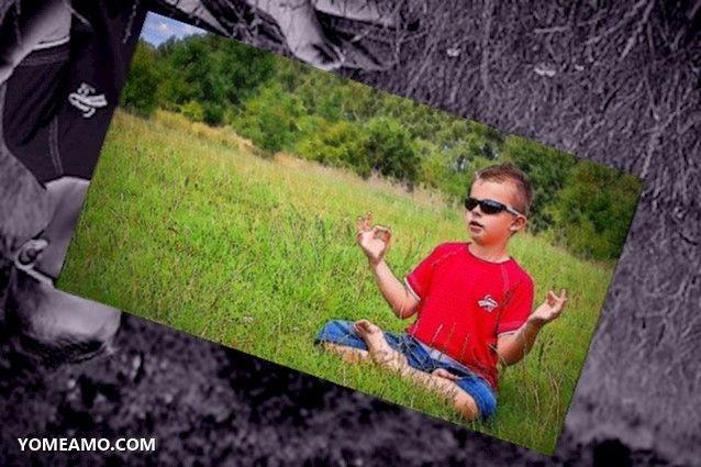 Actividades de autoestima para niños: Geniales dinámicas