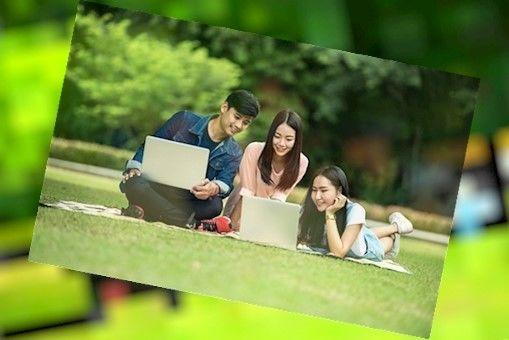 actividades de motivacion para jovenes