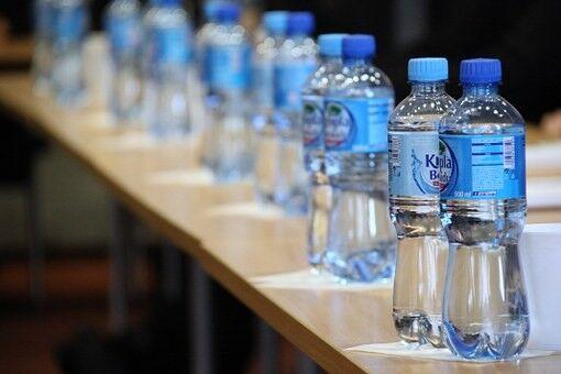 botella plastico 500 ml