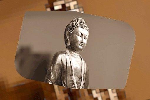 budismo en dinamarca