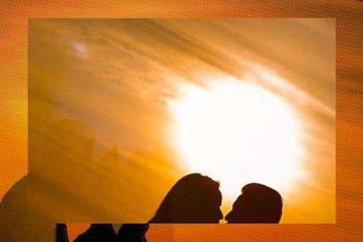 codigo sagrado atraer amor