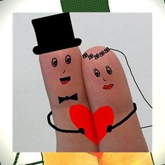 Frases Cursis Para Los Enamorados Más Románticos Yo Me