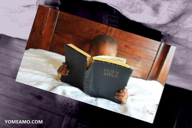 la biblia san pancracio