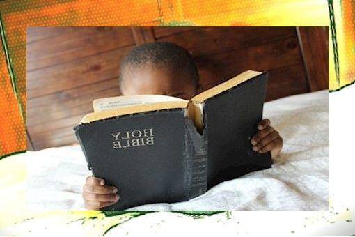 lectura para relajarse