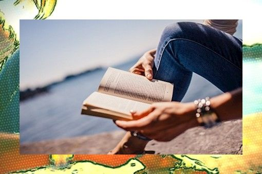 lectura para tranquilizar la mente
