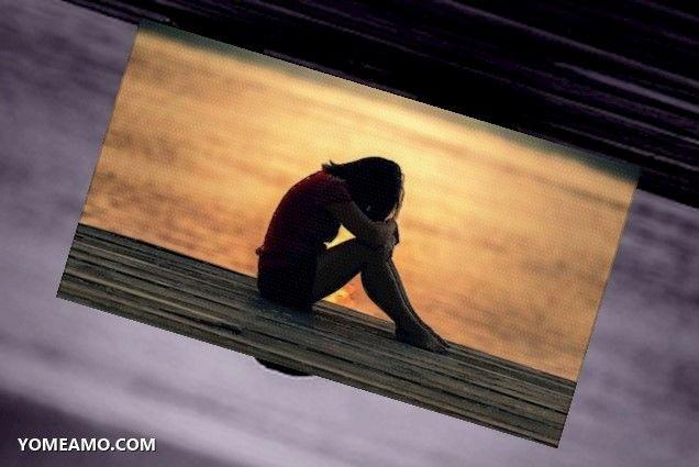 Los celos enemigo mortal del amor: Una manera de terminar con tus relaciones
