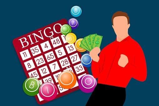 loteriaa