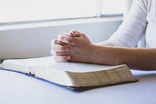 Oración a San Cipriano para ganar la lotería