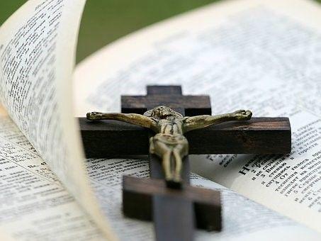 oracion para olvidar a un mal amor