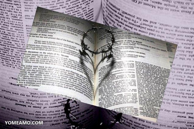 paginas para jovenes cristianos
