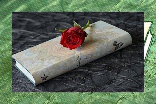 poema para recuperar el amor perdido