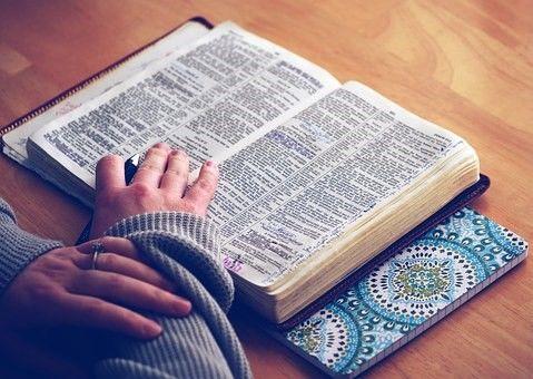 salmo para olvidar amores